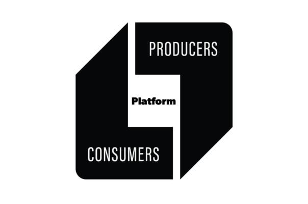 Logo de la startup startup doctors