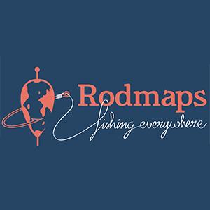 Logo de la startup Rodmaps