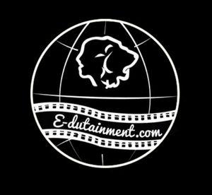 Logo de la startup Affirm Your Supremacy