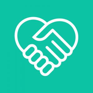 Logo de la startup Jean-Baptiste Jezequel
