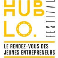 Logo de la startup Festival Hublo