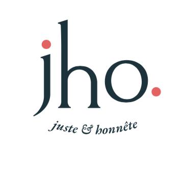 Logo de la startup Jho