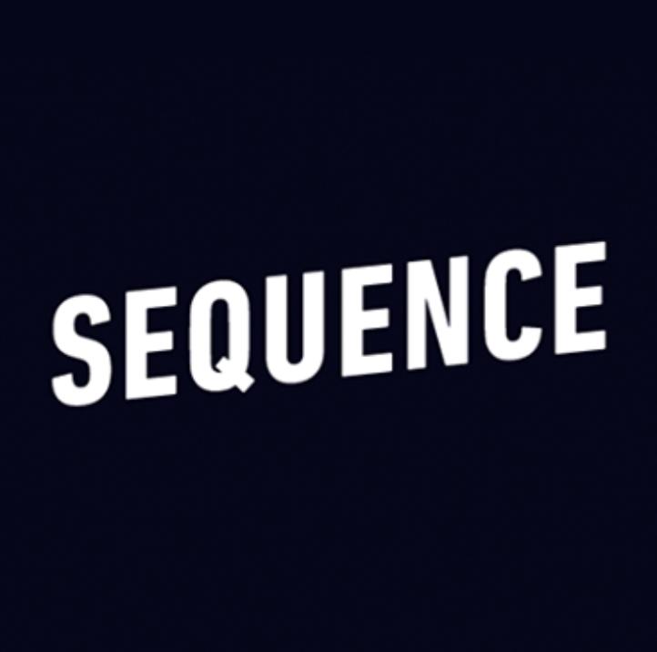 Logo de la startup Sequence work