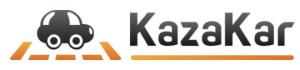 Logo de la startup KazaKar