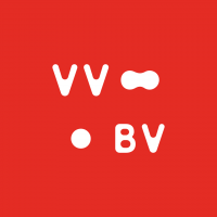 Logo de la startup Vite Vu Bien Vu