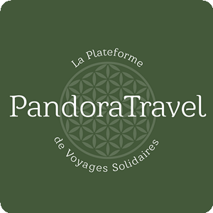 Logo de la startup Plateforme de Voyages Solidaires
