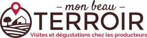 Logo de la startup Mon Beau Terroir