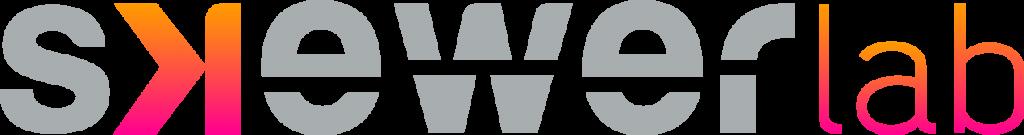 Logo de la startup Skewer Lab