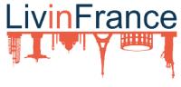 Logo de la startup LivinFrance