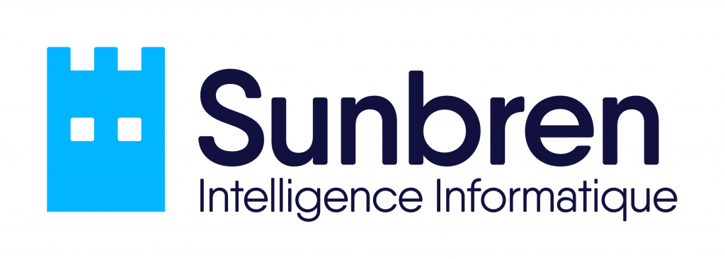 Logo de la startup Sunbren