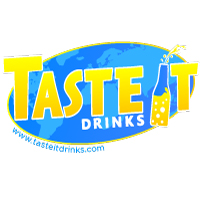 Logo de la startup Taste It Drinks