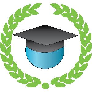 Logo de la startup BrainyUP - 1er réseau social intelligent et ludique