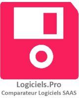 Logo de la startup Logiciels Pro