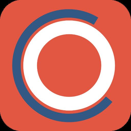 Logo de la startup Off Course