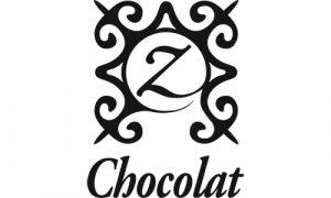 Logo de la startup zChocolat