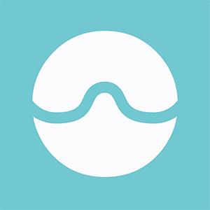 Logo de la startup DreaminzZz