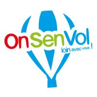 Logo de la startup Onsenvol