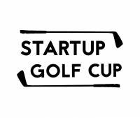 Logo de la startup Startup Golf Cup