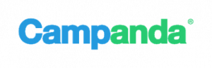 Logo de la startup Campanda