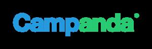 Logo de la startup Campanda