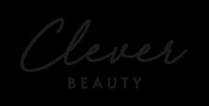 Logo de la startup Clever Beauty