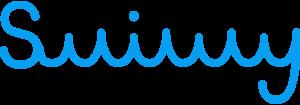 Logo de la startup Swimmy