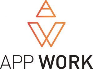 Logo de la startup APPWORK