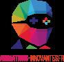 Logo de la startup Animations Innovantes