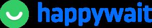 Logo de la startup HAPPYWAIT