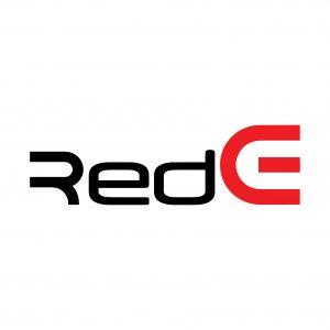 Logo de la startup RedE Scooter