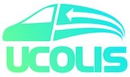 Logo de la startup Ucolis