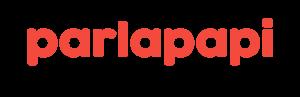 Logo de la startup Parlapapi