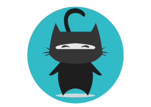 Logo de la startup NyArt io