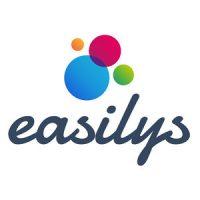 Logo de la startup Easilys