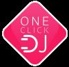 Logo de la startup Comparez les tarifs et les prestations des Dj animateur pour votre événement et réservez simplement en ligne