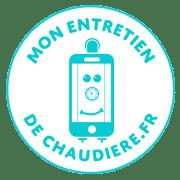 Logo de la startup MON ENTRETIEN DE CHAUDIERE