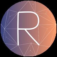 Logo de la startup Rise Up