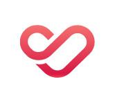 Logo de la startup serndip