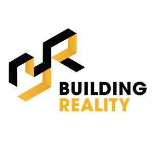 Logo de la startup Building Reality
