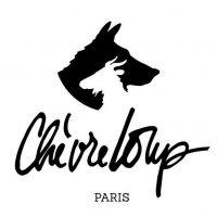 Logo de la startup Chèvreloup - THE Tablier Français