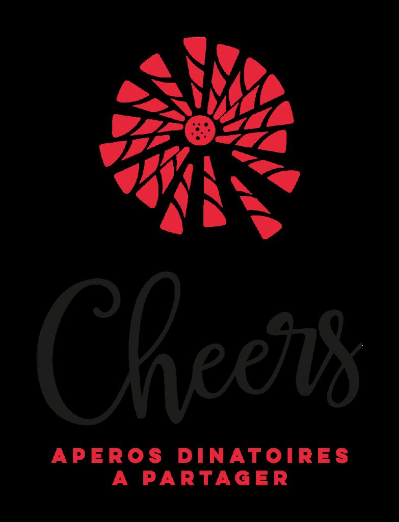 Logo de la startup Apéro cheers