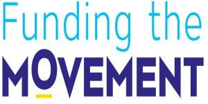 Logo de la startup Autonomy