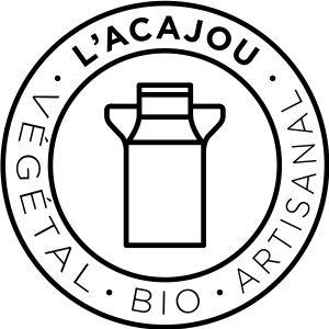 Logo de la startup L'Acajou