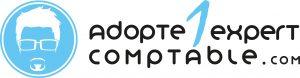 Logo de la startup Adopte1expertcomptable com