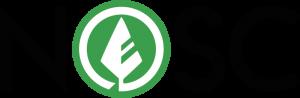 Logo de la startup NOSC