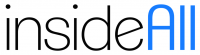 Logo de la startup Insideall