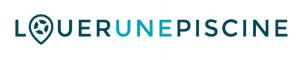 Logo de la startup Louerunepiscine