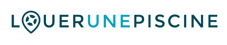 Logo de la startup Louerunepiscine com