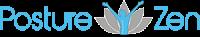 Logo de la startup Posture Zen