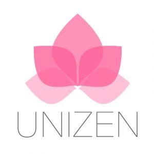 Logo de la startup Unizen